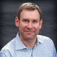 John Durland - President - InterGen Solutions | ZoomInfo.com