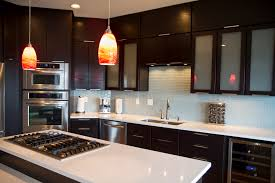 kitchen designs. PreviousNext Kitchen Designs R