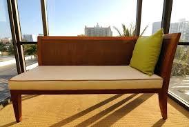 bench cushions outdoor – robsbiz