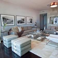 Captivating 100 How To Decorate A Long Wall In Living Room 5 Living