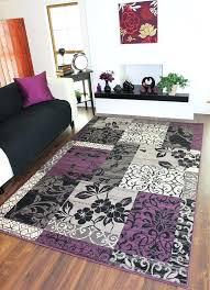 dark purple rug purple gray large area rug dark purple area rugs large dark purple rug
