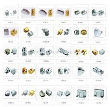 metal shelf clips brilliant com kv support clip bag of 20 aluminum kitchen dining inside 0 theprimordials com metal shelf clips for kitchen