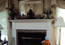 full size of mirror beautiful mirror for mantle beautiful shiplap and wood fireplace mantle over