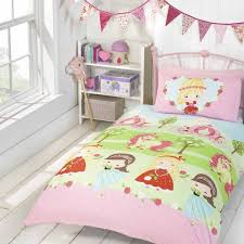 16 best fairy themed girl room images on girl room girl cute toddler bedding