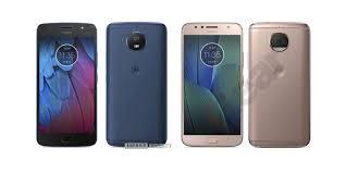 motorola upcoming phones 2017. motorola teases upcoming phone launch set for tomorrow phones 2017