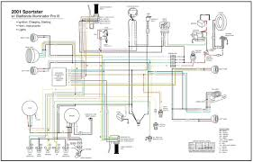 harley davidson steering parts diagram free download wiring diagram Apc Mini Chopper Bike Parts 43cc mini harley wiring diagram free download wiring diagram wire rh ayseesra co