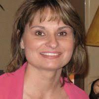 Belinda Hilliard (bhilliard2011) - Profile   Pinterest
