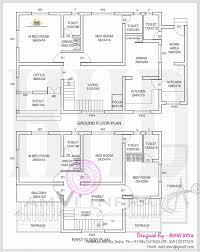 40 40 house floor plan elegant cottage floor plans fresh 1600 sq ft 40 x