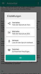 Deutsche Sprüche Xxl Androidpit Forum