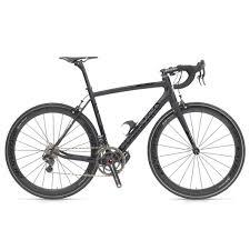 Colnago Cx Zero Road Bike 2014 Sloping Geometry