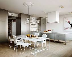 White Kitchen Color Schemes Kitchen Room 2017 Kitchen Color Schemes With Wood Cabinets