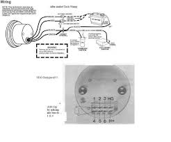 vdo tach wiring 3 pin not lossing wiring diagram • small coil vdo tach wiring best site wiring harness vdo diesel tachometer wiring tach 177107 wiring