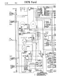 ford 5 4 l engine diagram wiring library ford 5 4 l engine diagram 2 01 7 3 engine wire diagram wiring info •