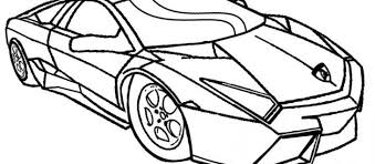 Free Disney Cars Coloring Pages To Print Fresh Car Coloring Pages