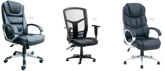 most comfortable desk chair comfy desk chairs brilliant office chair medium size of seat mesh intended most comfortable desk chair