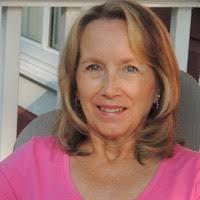 Priscilla Weaver - Personnel Administrator - Washington Mills | LinkedIn