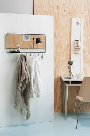 Coat Rack Solutions 100 SpaceSaving Hallway Storage Solutions Remodelista 78