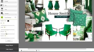 how to create an interior design mood board in minutes
