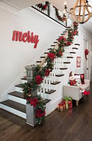 Check out our Merry and Bright Christmas decor for bright shades that will  make your home