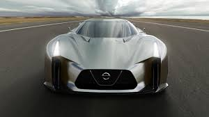 2018 nissan gtr price. brilliant 2018 intended 2018 nissan gtr price