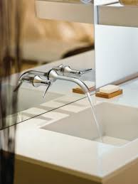 moen ts41706 wall mount bathroom faucet from the fina collection homethangs com has introduced a guide to the challenges of