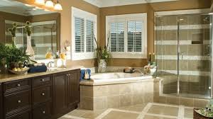 Bathroom Remodeling Richmond Collection Best Design Inspiration