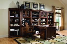 hemispheres furniture store telluride executive home office. plain hemispheres furniture store telluride executive home office brookhaven modular group flmb t