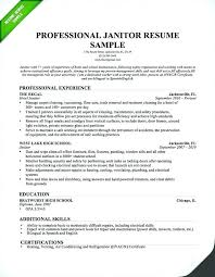 Building Maintenance Supervisor Resume Samples Skills In A Sample Delectable Maintenance Supervisor Resume