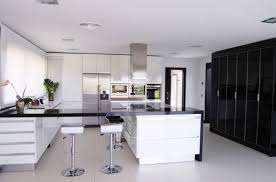 White Kitchens White Kitchens With Granite Countertops Free Standing Kitchen