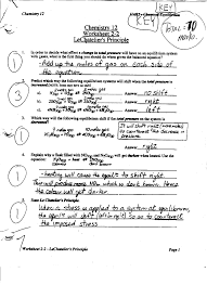 worksheet 2 2 key p1