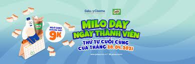 Phim Moi Rạp Galaxy Nguyễn Du