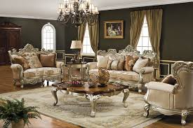 antique style living room furniture. Room Antique Style Living Furniture
