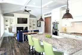 kitchen lighting ideas over island. Pendant Kitchen Lighting Ideas Mini Over Island C