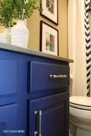 blue bathroom vanity cabinet. Fancy Blue Bathroom Vanity Cabinet 95 About Remodel Unique Cabinetry Ideas With R