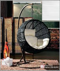 wicker hanging chair hanging wicker chair with stand hanging wicker chair green durable hanging wicker chair wicker hanging chair