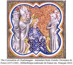 essay writing tips to charlemagne essay he also lead his armies into to conquer the lombard state recounting one war took a lot of time and effort because of the necessity to include all