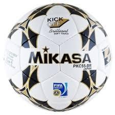 «<b>Мяч футбольный</b> Mikasa FT-5 №5 FIFA» — Результаты поиска ...