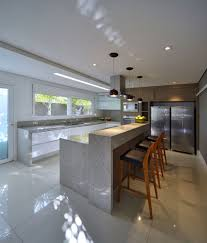 Next Kitchen Furniture Plan For Your Next Kitchen Project With These Images Of Kitchen