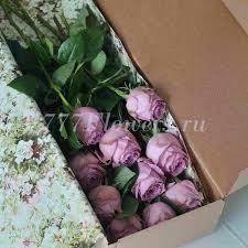 Купить монобукеты с доставкой - 777flowers.ru