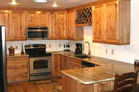 ebony cabinets rustic alder kitchen cabinets awesome knotty alder cabinets with ebony stain ebony color cabinets
