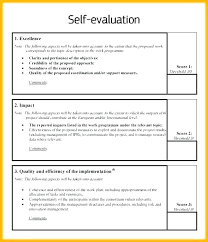 Performance Appraisal Sample Form Appraisal Form Sample Free Forms Staff Template Hr