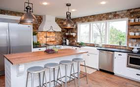 industrial style kitchen lighting. full size of lighting:vintage and industrial style kitchens beautiful kitchen lighting vintage w