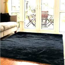 ikea sheepskin rug black faux sheepskin rug fur how to wash ikea faux sheepskin rug