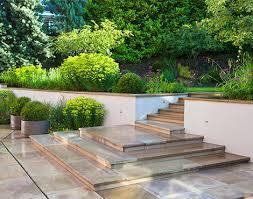 Small Picture Landscape Design London Gardens garden designers london landscape