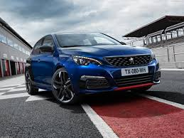 2018 peugeot models. modren 2018 peugeot 308 gti 2018 throughout 2018 peugeot models