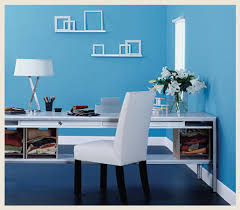 Image Wall Paint Home Office Color Behr Colorfully Behr Home Office Color