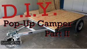 cargo trailer camper conversion floor plan diy camper kit cargo trailer conversion floor plans luxury cargo