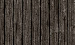 seamless black wood texture. Texture With Amazing Seamless Wood Plank Rough Black L