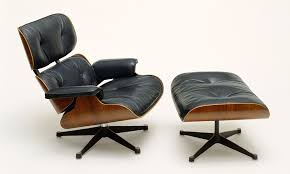 famous contemporary furniture designers. Famous Mid Century Modern Furniture Designers Stunning 8. Change To Copyright Laws Threatens Makers And Thousands Contemporary