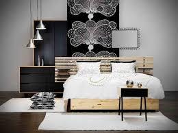 bedroom furniture sets ikea bedroom furniture sets ikea